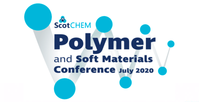 Polymer and Soft Materials Conference